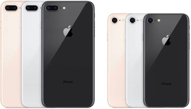 Davido gives out 100 new iPhone 8, hurry and grab yours now- To win, here is what to do...
