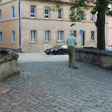 On Tour in Goldkronach: 11. August 2015 - Goldkronach%2B11.08%2B%252878%2529.JPG