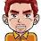 Jose Arcos's profile photo