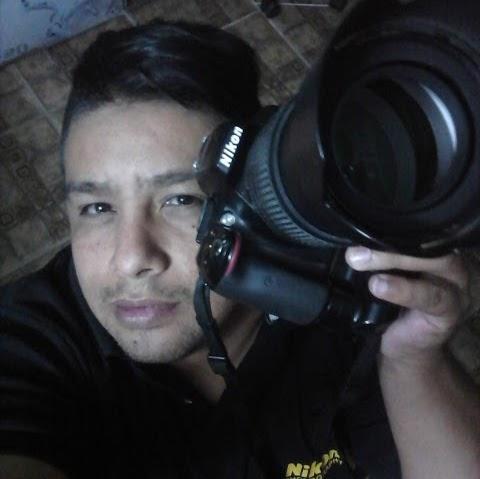 Rafael Carrizo Photo 3