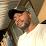 "Brighton ""K.C Royals"" Ngema's profile photo"