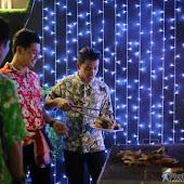 event phuket New Year Eve SLEEP WITH ME FESTIVAL 079.JPG
