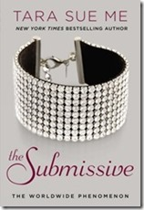 The-Submissive-1103
