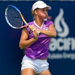Yulia Putintseva - Rogers Cup 2014 - DSC_3249.jpg