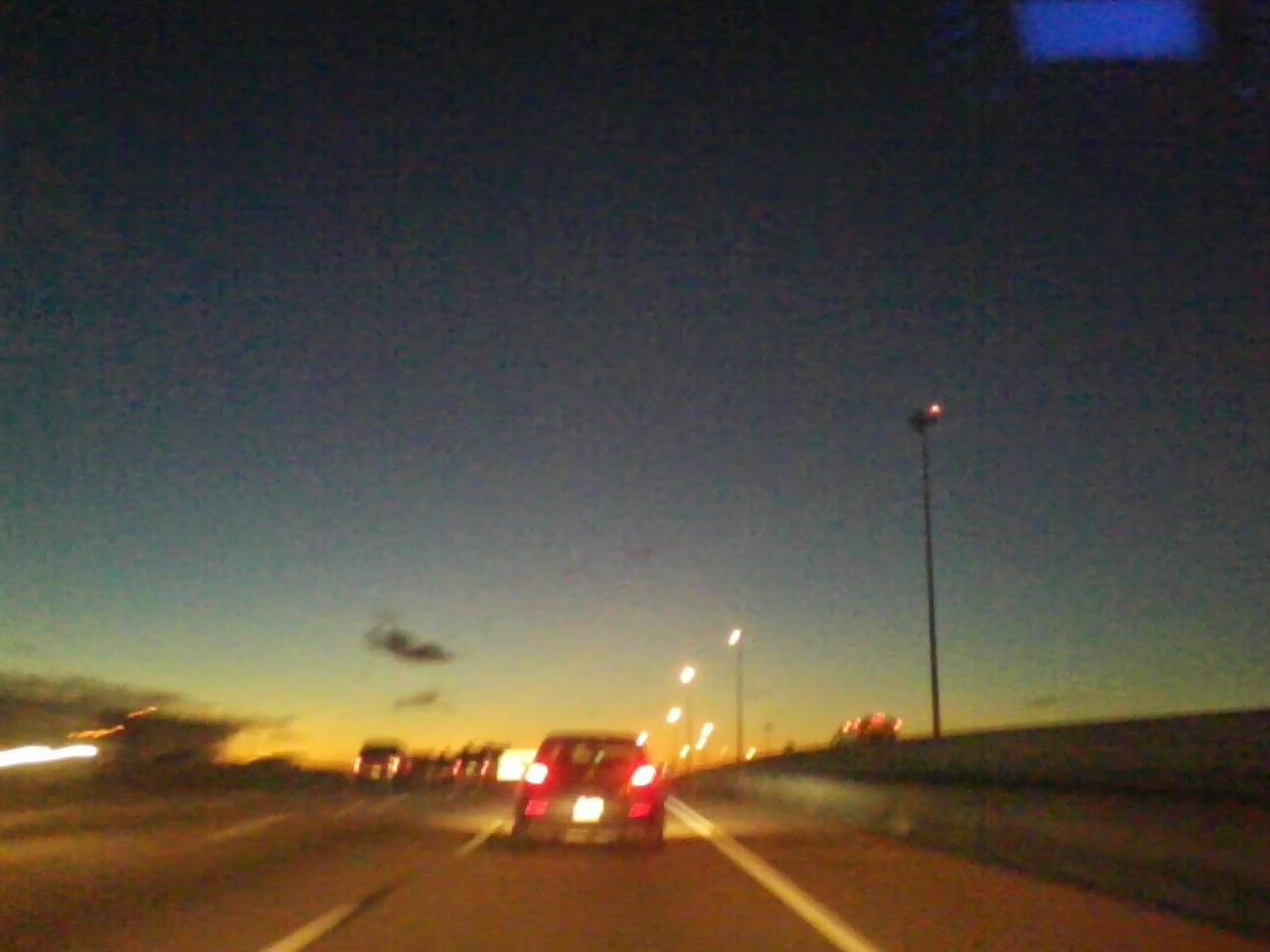 Sky - 0127063921.jpg
