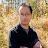 Bang Nguyen avatar image
