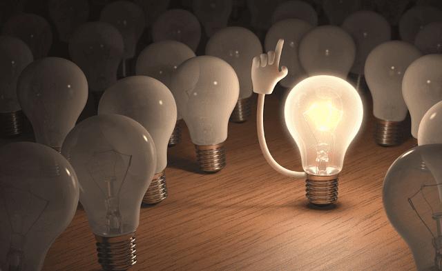 Creativity - A highly misunderstood subject