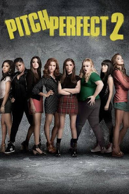 Pitch Perfect 2 (2015) BluRay 720p HD Watch Online, Download Full Movie For Free