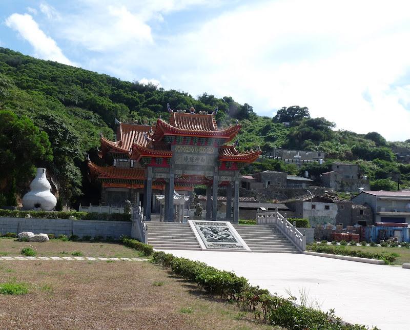 TAIWAN .Les Iles MATSU - P1280873.JPG