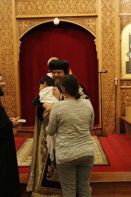 His Eminence Metropolitan Serapion - St. Mark - _MG_0424.JPG