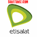 SURE!!! Get Etisalat 1GB Data with just #150 for one month