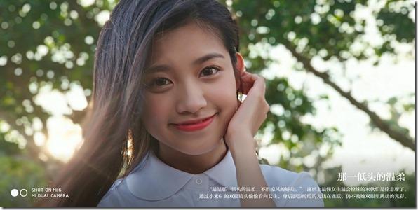 Hasil Foto Kamera Xiaomi Mi6 (Official)3