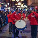 DesfileNocturno2016_030.jpg