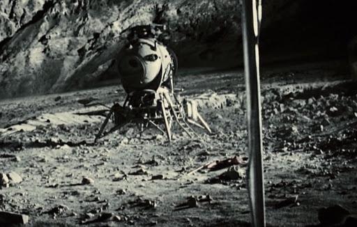 apollo 18 space horror - photo #9