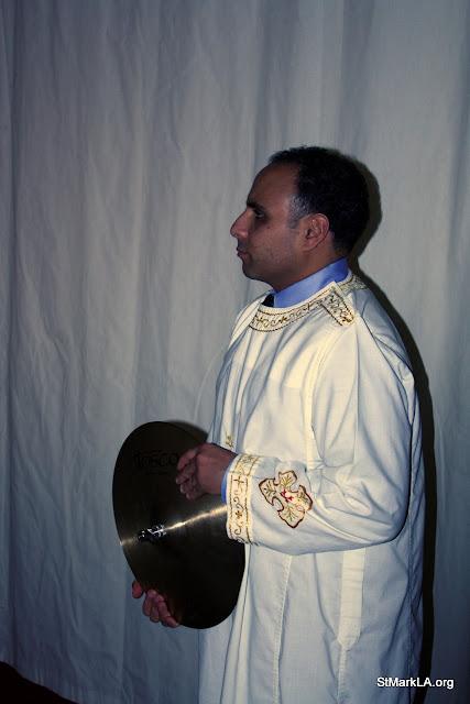 Feast of the Resurrection 2010 - IMG_1270.JPG