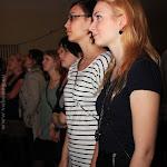 21.10.11 Tartu Sügispäevad / Tudengibänd 2011 - AS21OKT11TSP_B2ND108S.jpg