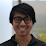 Eugene Chung's profile photo