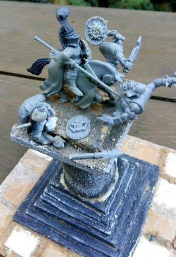Dwalthrim's smithy - my table and terrain - Page 2 Upload_-1