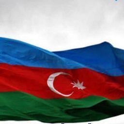 Ferman Rzayev