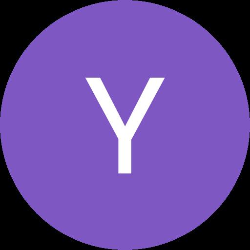 Opinión sobre Campus Training de Yari R