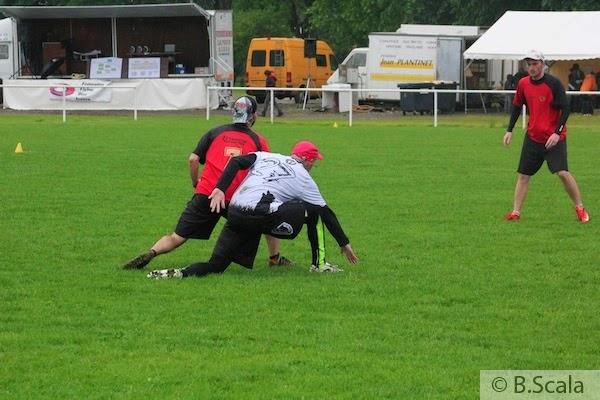Championnat D1 phase 3 2012 - IMG_3897.JPG