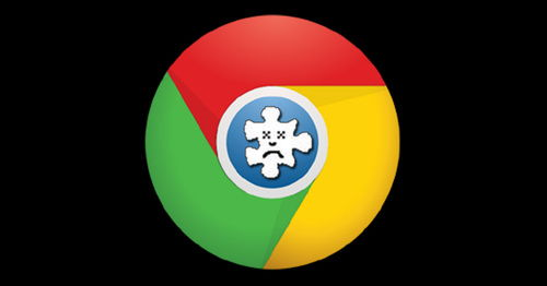 chrome-parche-flash-player.jpg