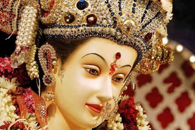 Unchu Pahar mata bhajan ऊचु पहाड़ बण्युचा मंदिर तेरु माँ
