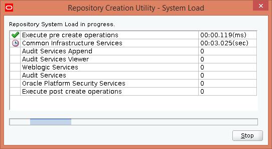 [rcu-configure-oracle-forms-reports-12c-11a%5B2%5D]