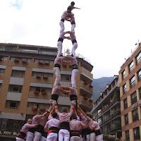Andorra-les Escaldes 17-07-11 - 20110717_180_2d8f_MdT_Andorra_Les_Escaldes.jpg