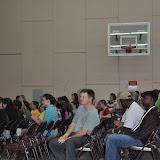UACCH Graduation 2012 - DSC_0073.JPG