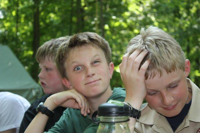 2011 Firelands Summer Camp - IMG_9812.JPG