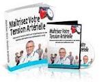 Comment soigner hypertension