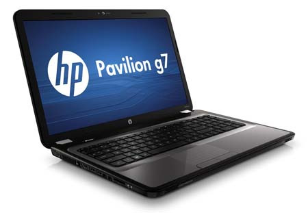 HP%2520Pavilion%2520g7 1365dx HP Pavilion G7 1365dx Review and Specs | HP Pavilion G7