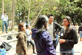 Bianvenida_voluntarios_humedalesbogota-33.jpg