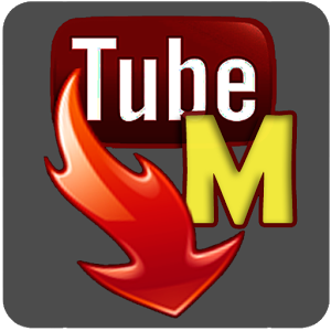 Free TubeMate - YouTube Downloader for Android - TECNO