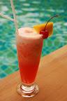Kai Bae Beach Resort