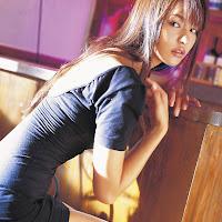 Bomb.TV 2007-08 Yuriko Shiratori BombTV-sy031.jpg