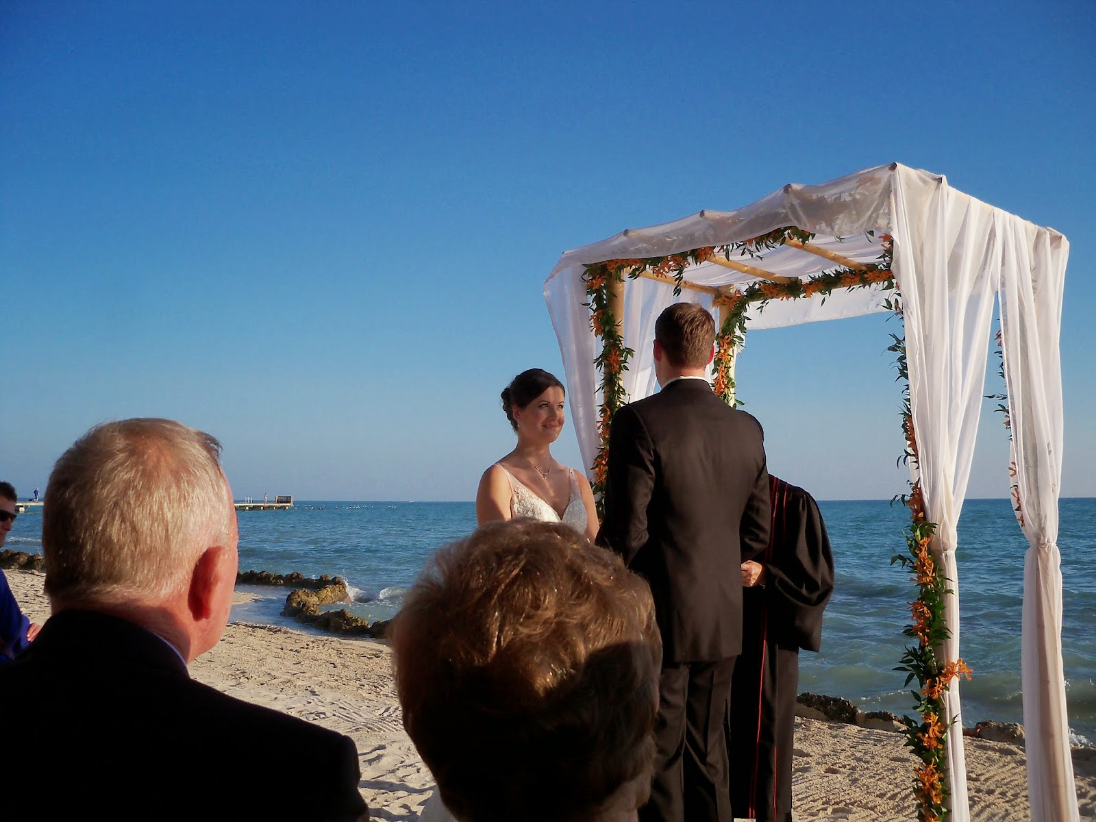 Franks Wedding - 116_5875.JPG