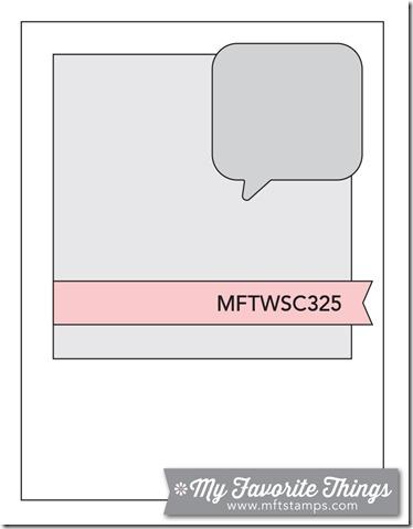 MFT_WSC_325