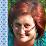 Людмила Пелецкая's profile photo