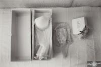 przygotowania-slubne-wesele-poznan-091.jpg
