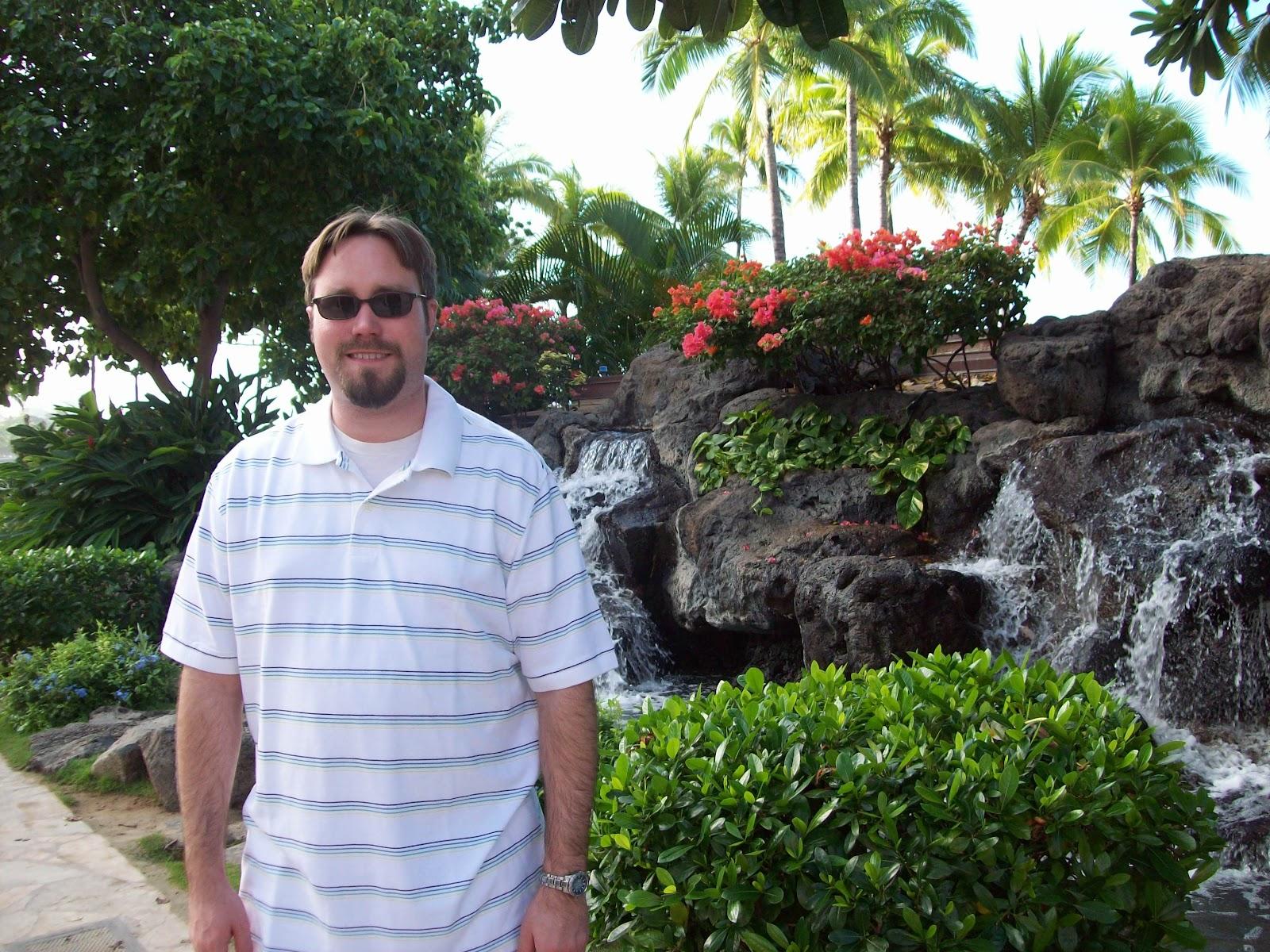 Hawaii Day 2 - 114_0890.JPG