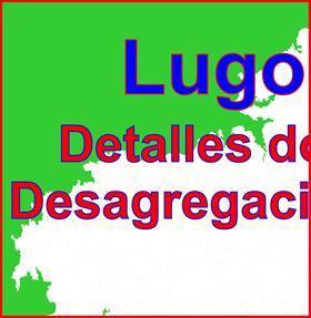 Lugo_2017_11