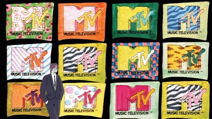 I WANT MY MTV! Oι μουσικες εποχες που ολοι νοσταλγουμε..
