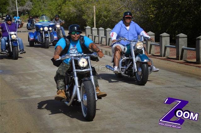 NCN & Brotherhood Aruba ETA Cruiseride 4 March 2015 part2 - Image_413.JPG