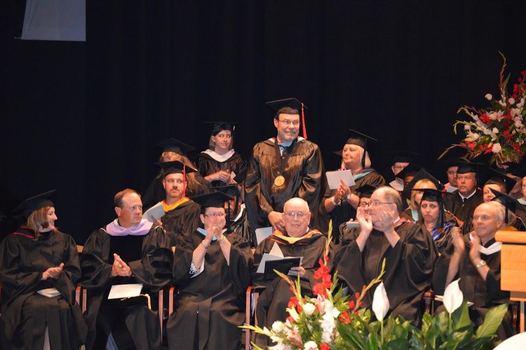 UAHT Graduation 2016 - DSC_0384.JPG