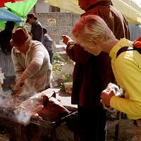 86_Ecuador indian pig jer.jpg