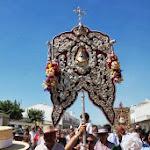 VirgenaOlivares2011_136.jpg