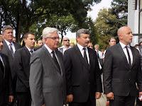 21 Auxt Ferenc, Cziprusz Zoltán, Duray Miklós, Berényi József, Menyhárt József.JPG