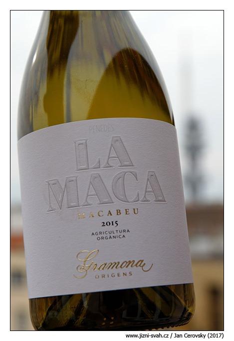 [gramona-la-maca-macebeu-2015%5B3%5D]